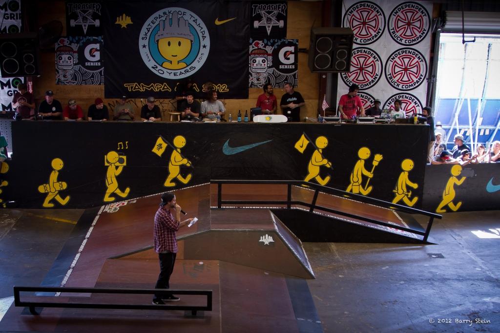 SkateparkTampa-7883