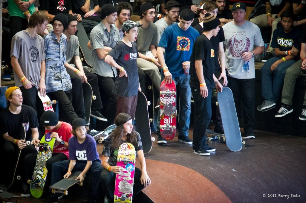 Skaters-7892