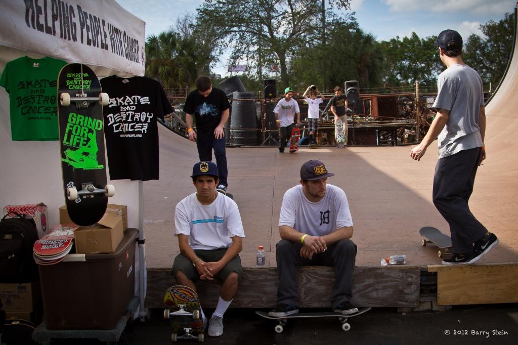 SkatersDestroyCancer-8030
