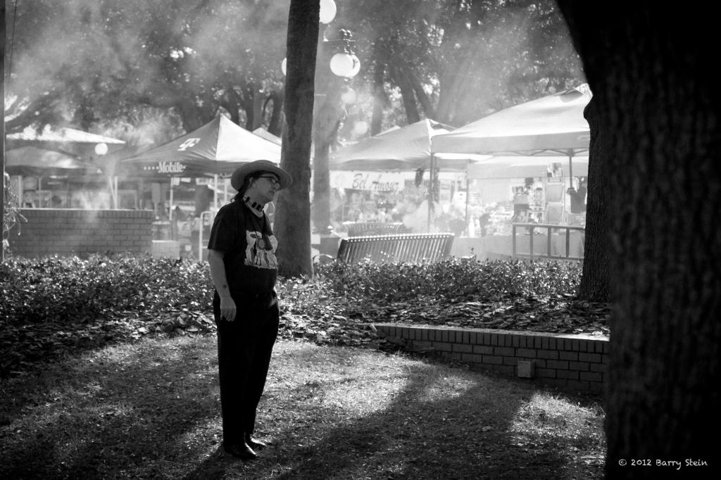 SmokerInTheSmoke-7802