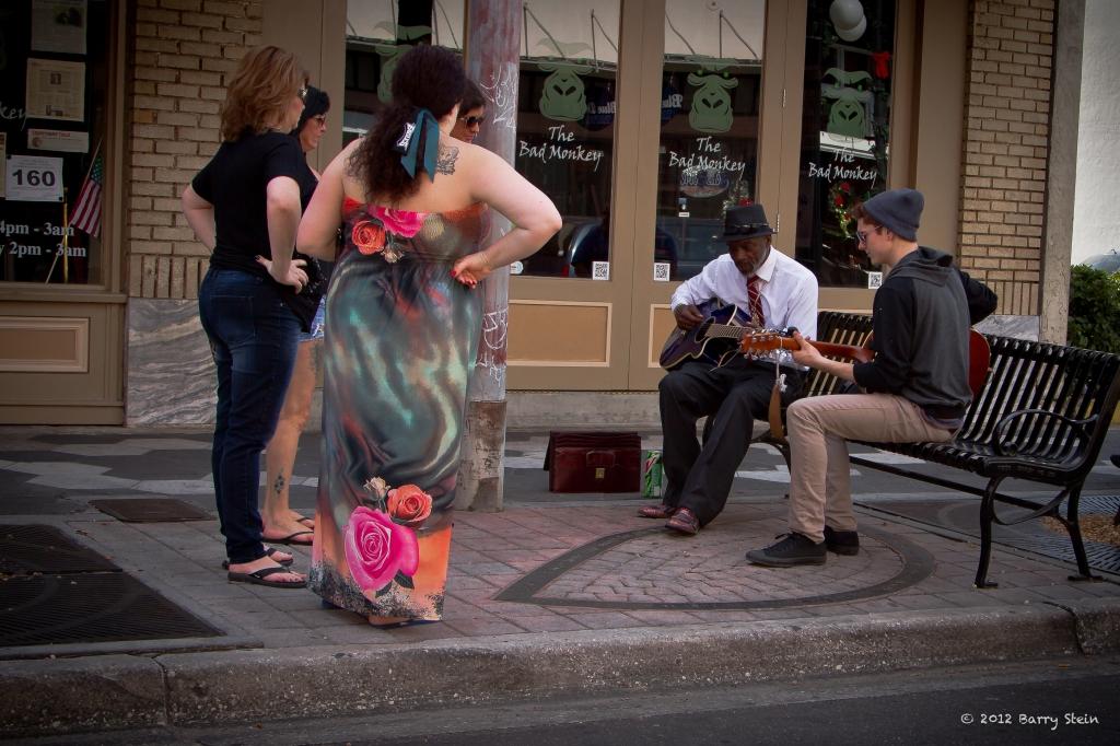 StreetMusicians-7878