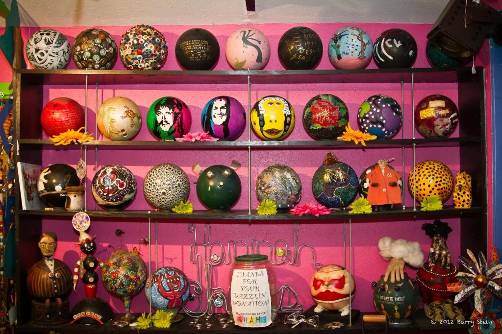 BowlingBallMuseum-8887