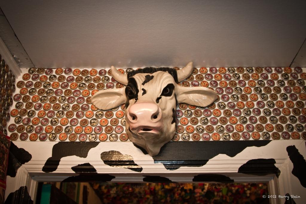 CowHead-8833