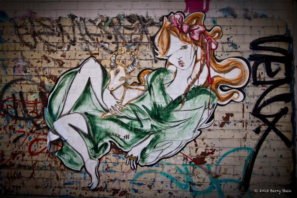 GraffitiGirl-9578
