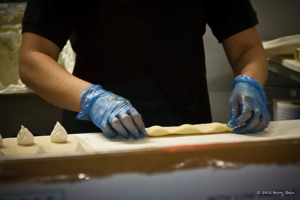 Making Ravioli-9647