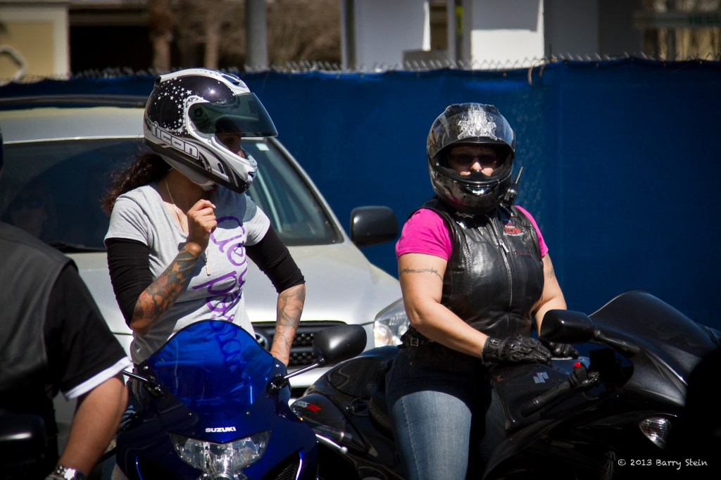 BikerChics-0208