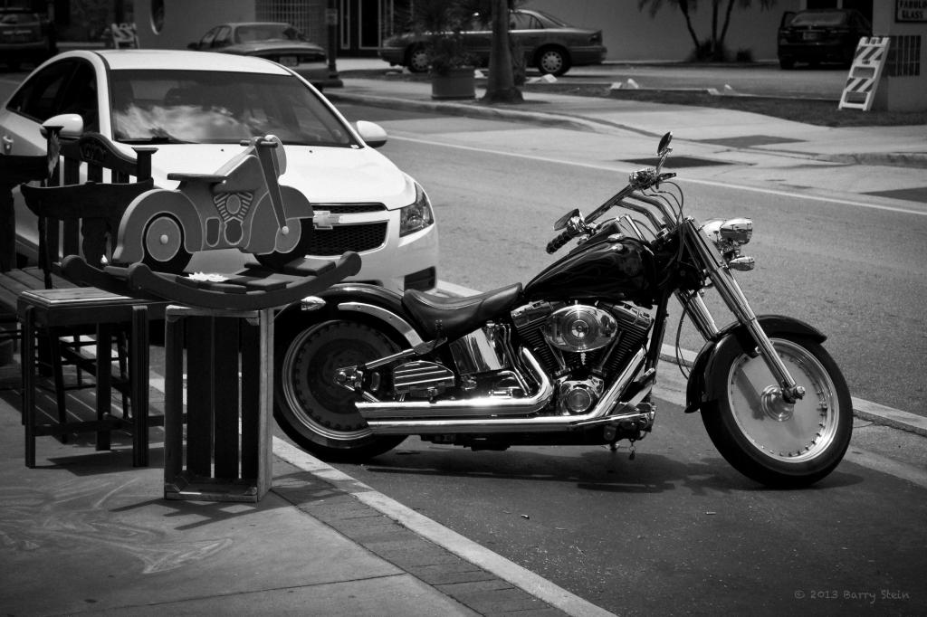 MotorcycleParking-1355