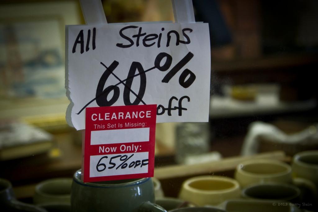 DiscountSteins-1689