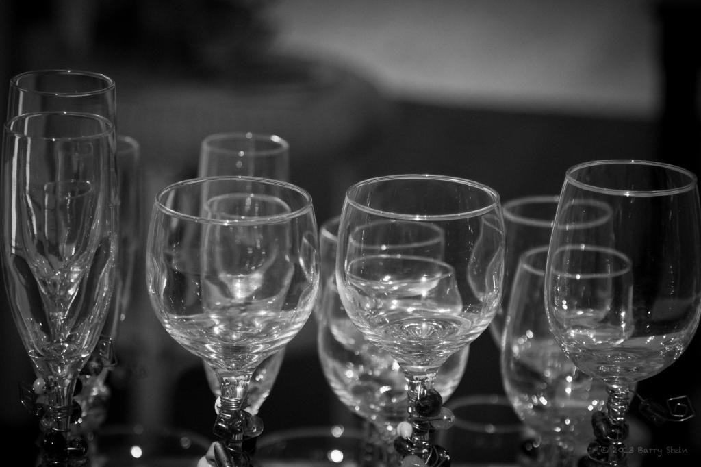 WineGlasses-1731