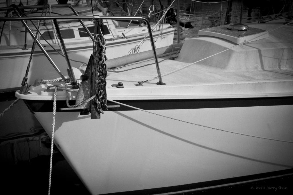 BoatChain-2618