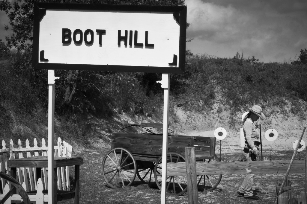 BootHill-2968