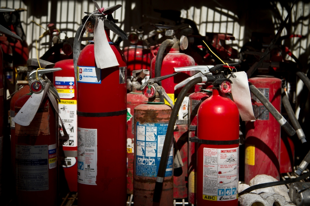 FireExtinguishers-2850