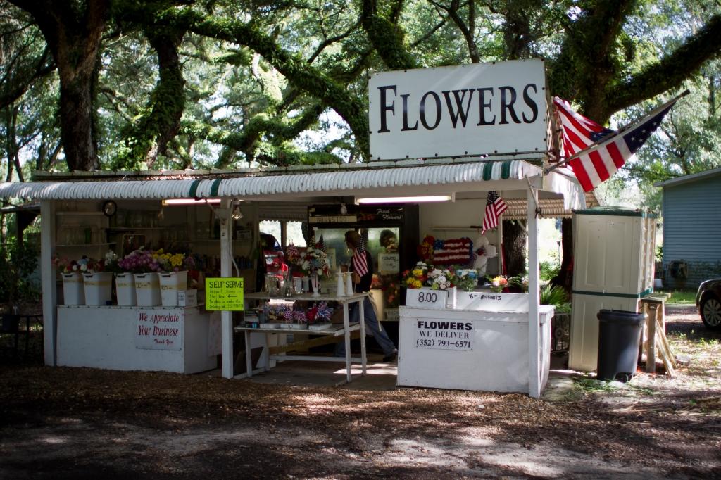 FlowerStand-2629