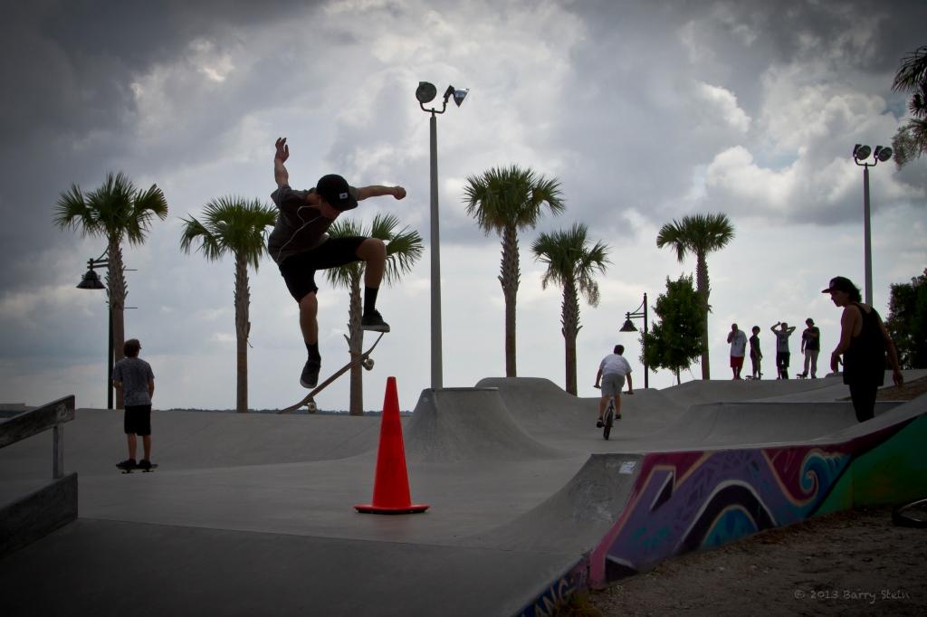 Skateboarder3-3860