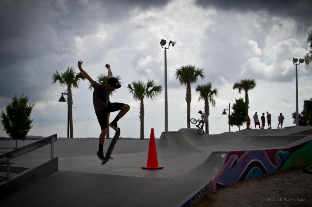 Skateboarder4-3865