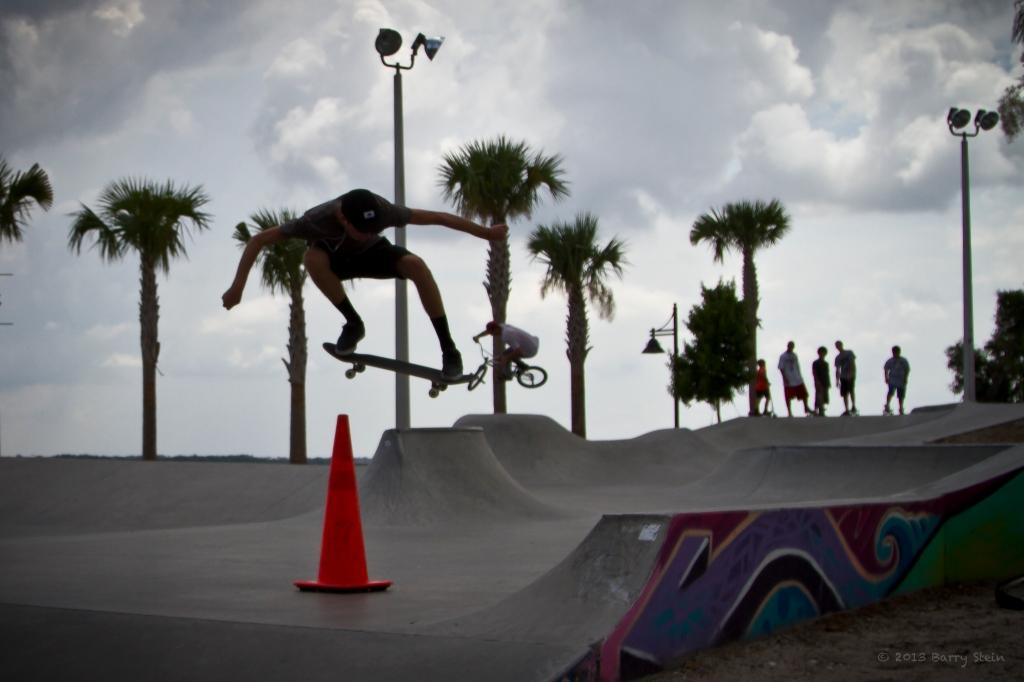 Skateboarder5-3866