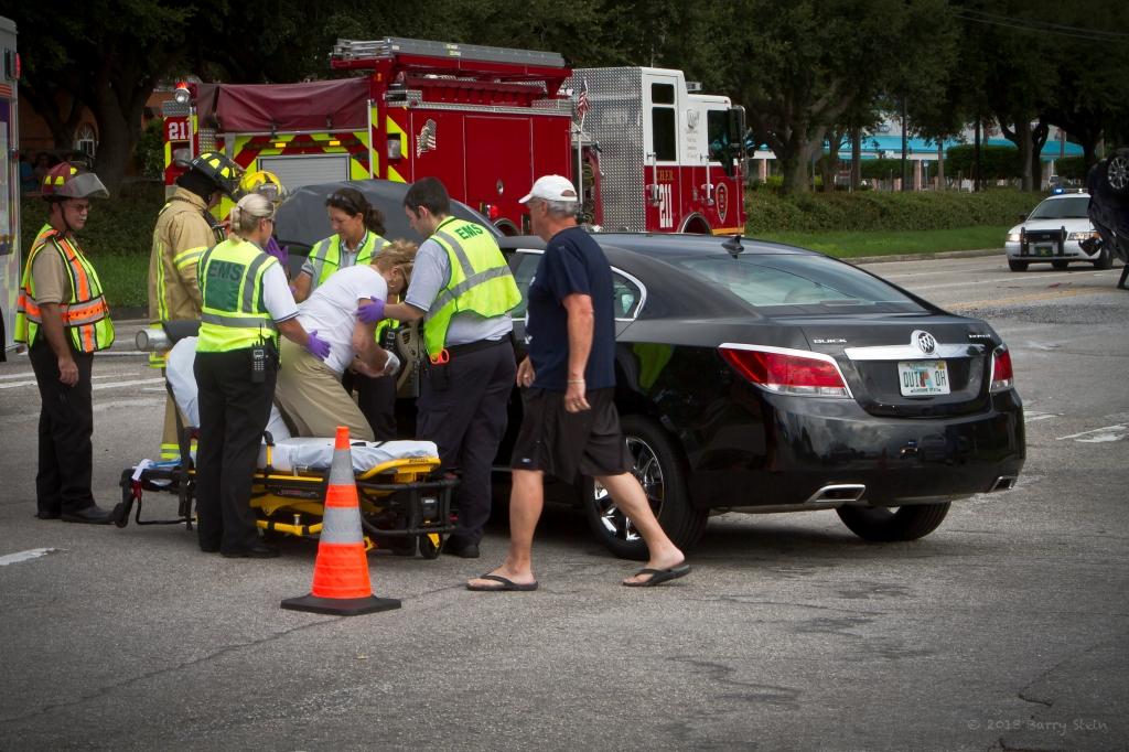 BradentonAccident11CloseUp-4372