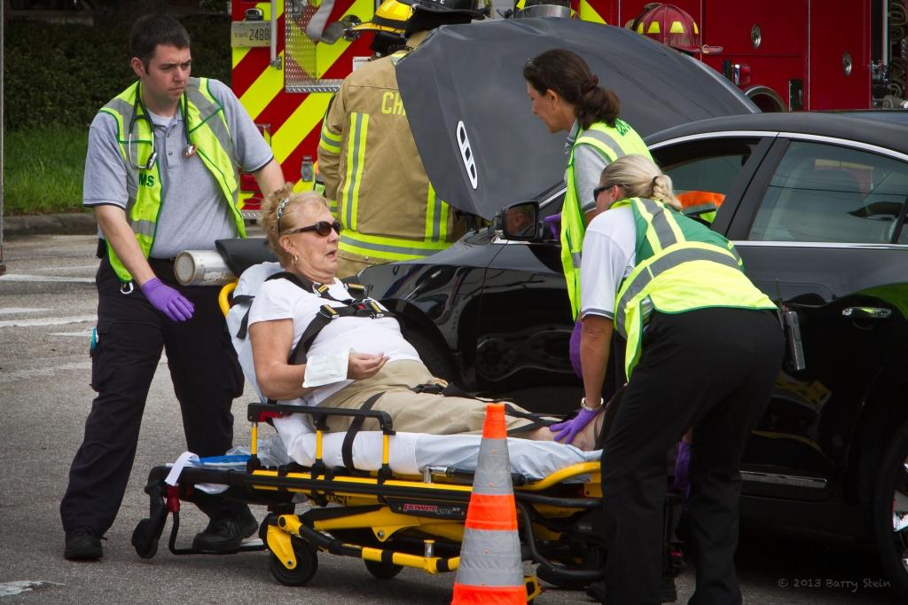 BradentonAccident12CloseUp-4386