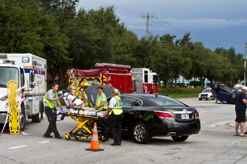 BradentonAccident13CloseUp-4390
