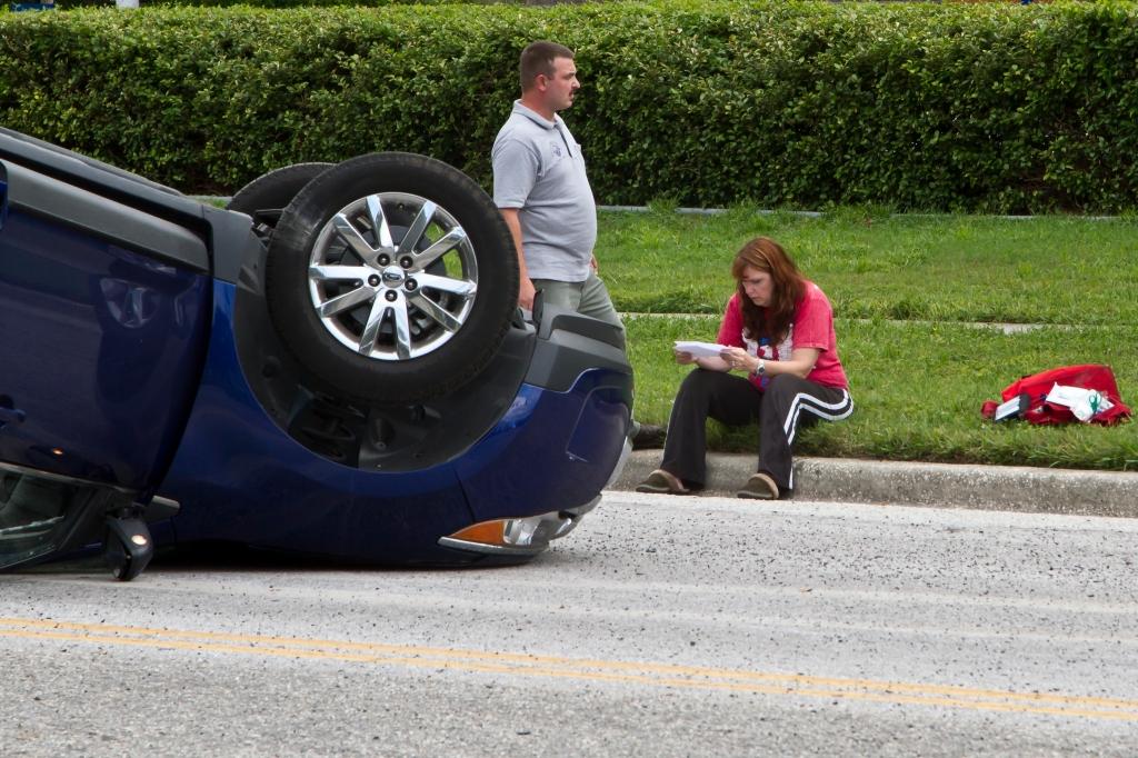 BradentonAccident18CoupleUpsideDown-4419