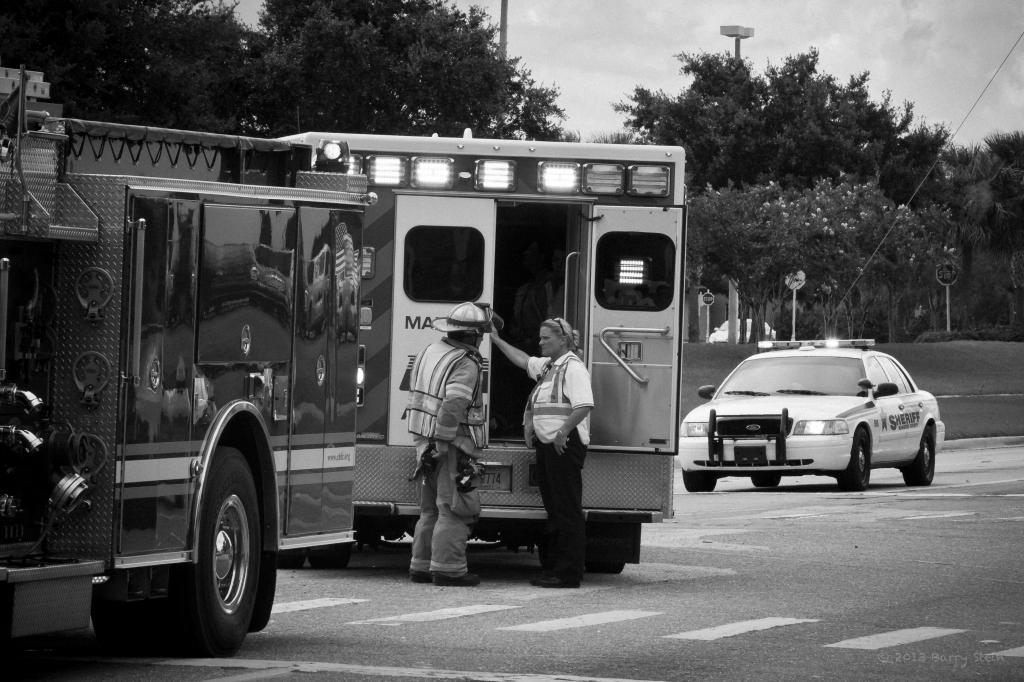 BradentonAccident21BandW-4433