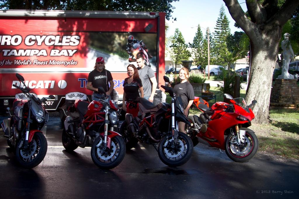 DucatiShow2-4070