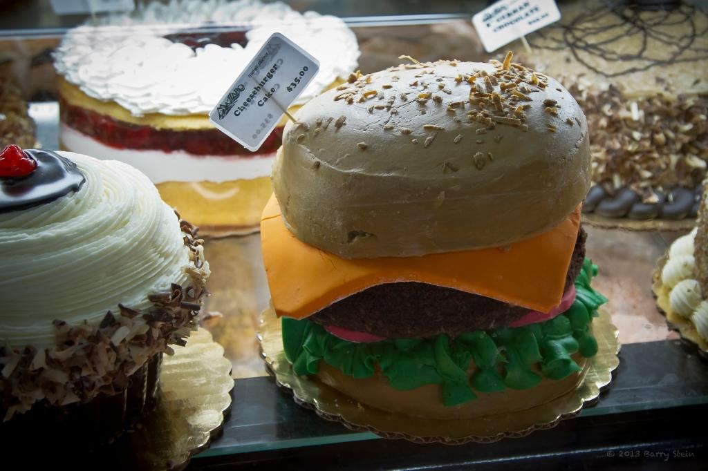 HamburgerCake-4053