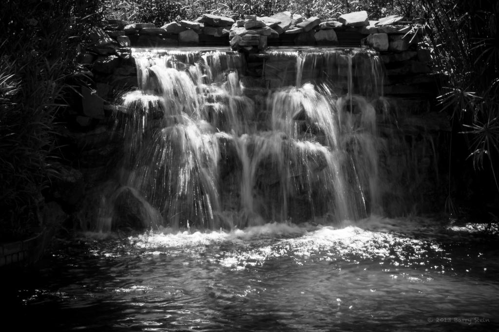 WaterFall-5420