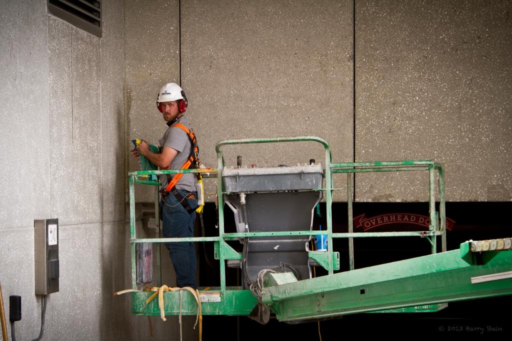 ConstructionManInCorner-7425