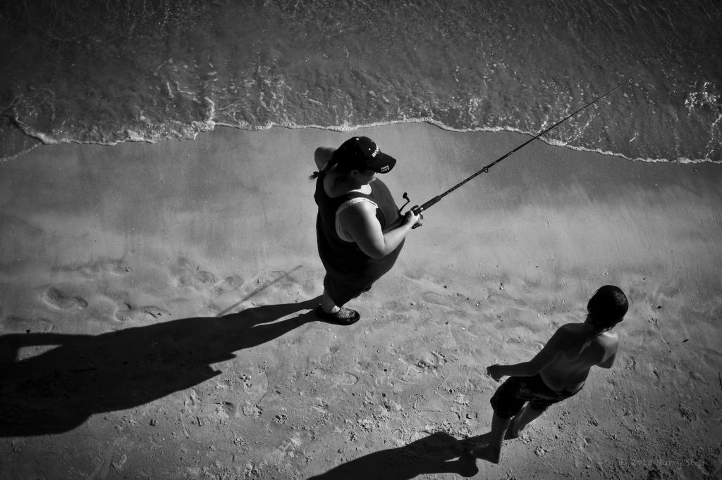 FisherwomanTop-7944