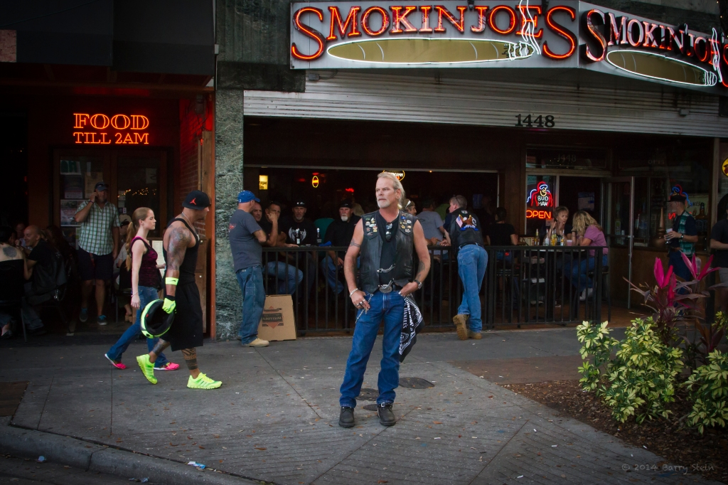 SmokinJoes-9055