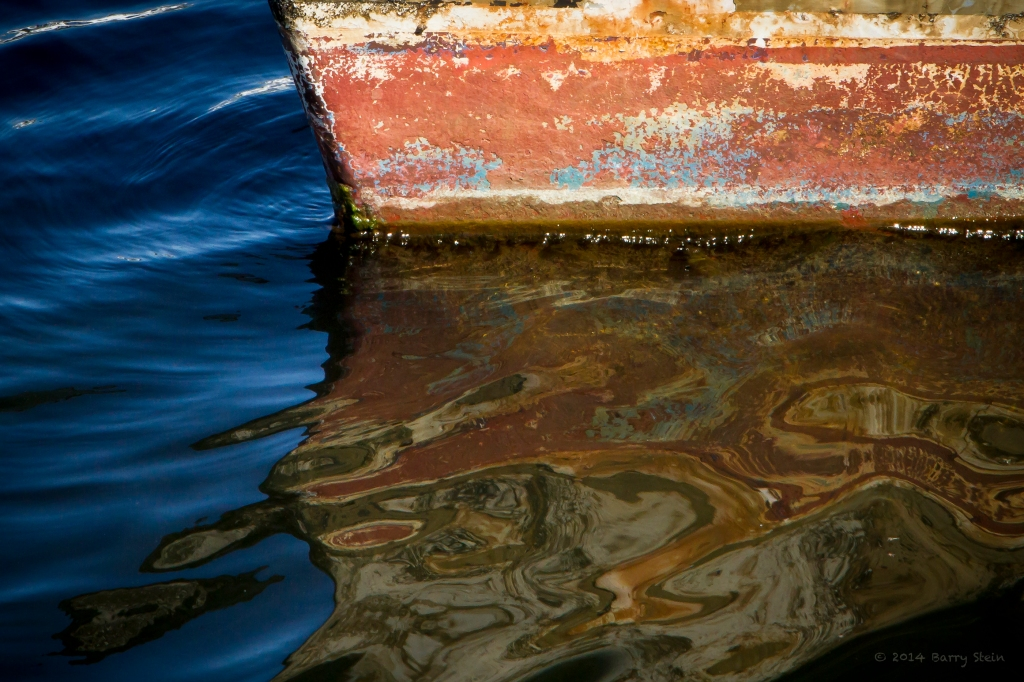 RustyBoat-9531