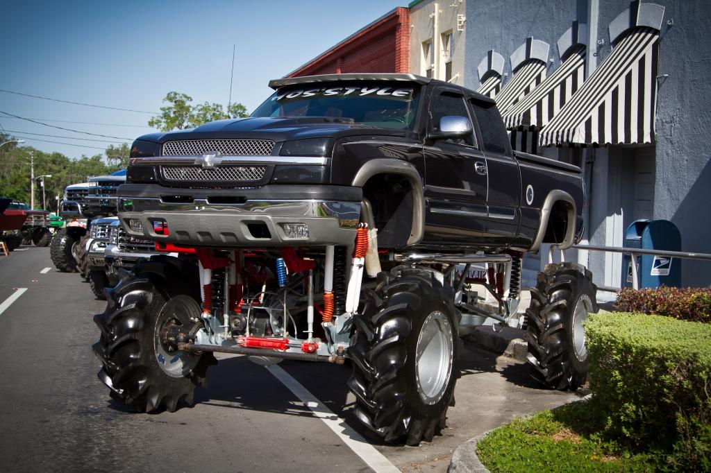 MonsterTruck-1319