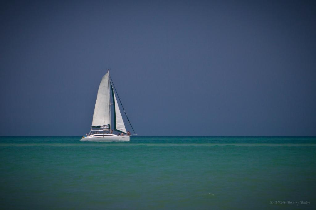 SailBoat2-1723