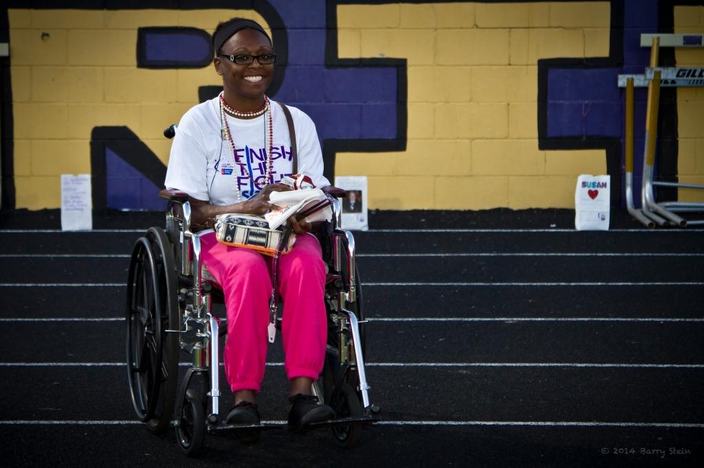 WheelchairCancerGirl-1483
