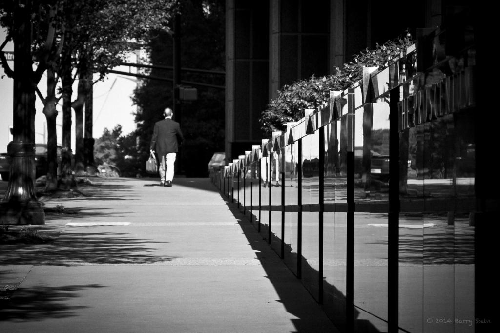 AtlantaStreets-2112