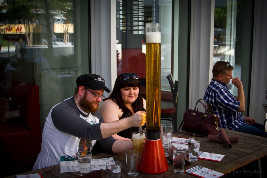 AtlantaStreets-BeerTower-2118