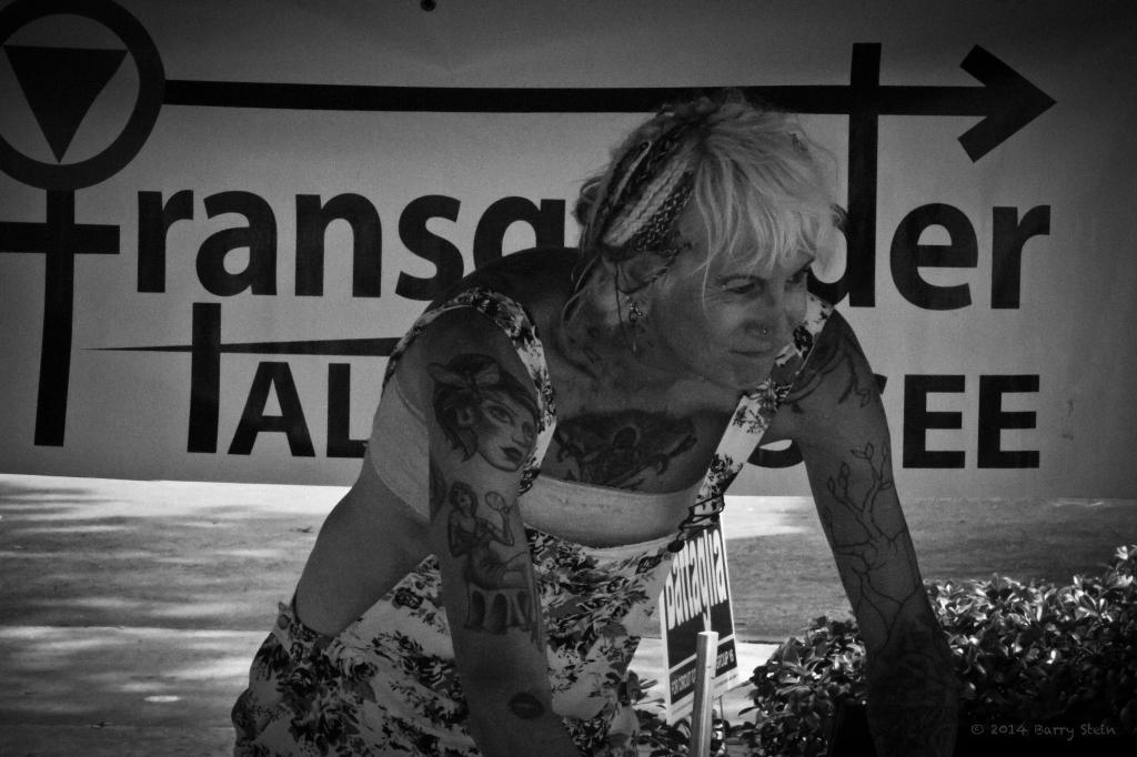 GayPrideTransgenderTalahassee-4046