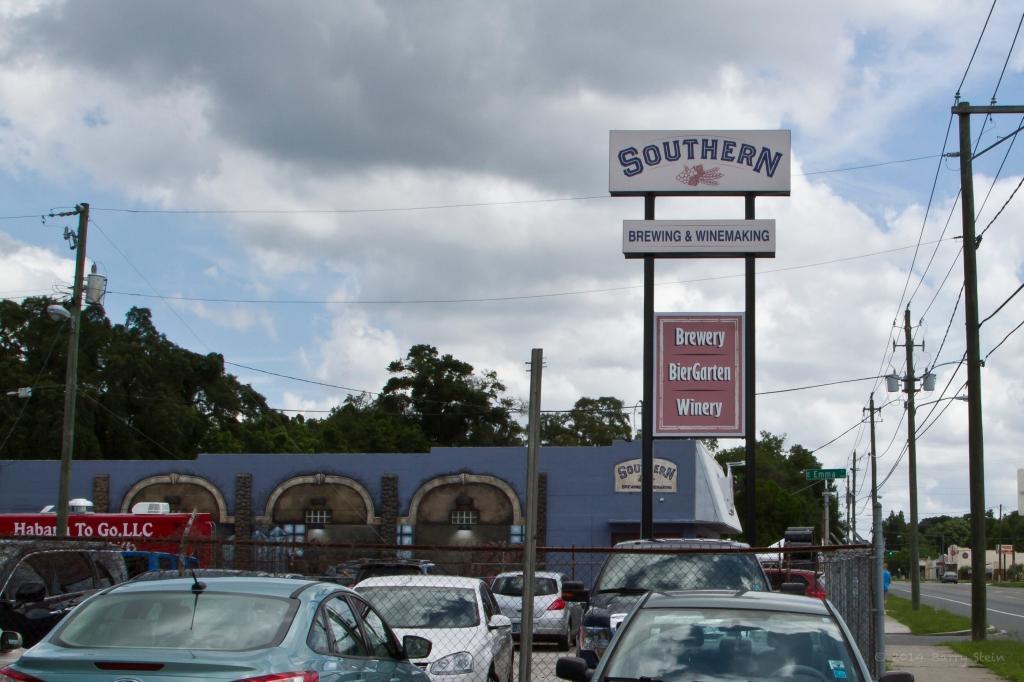 SouthernBreweryEstShot-4348