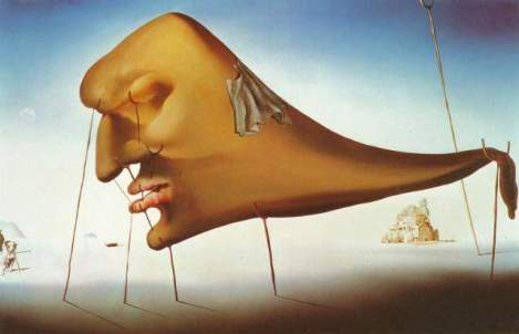 Dali_Sleep1937_06