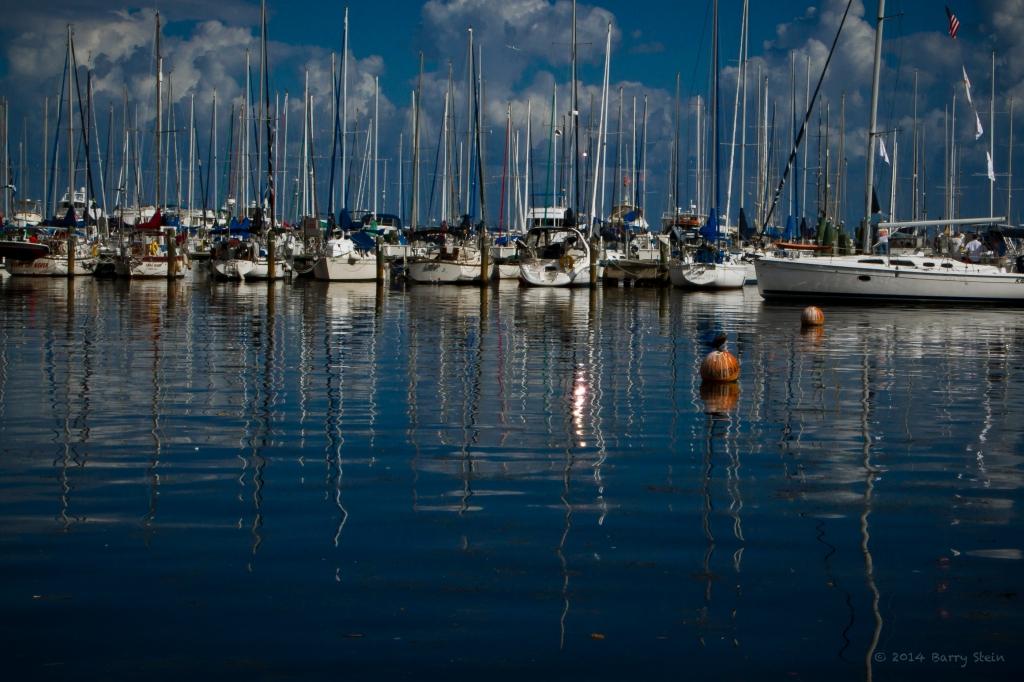 DockedSailboats-8166