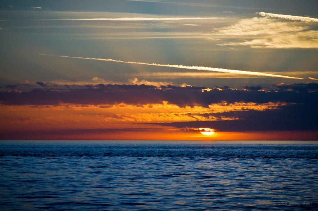 Sunset-1204