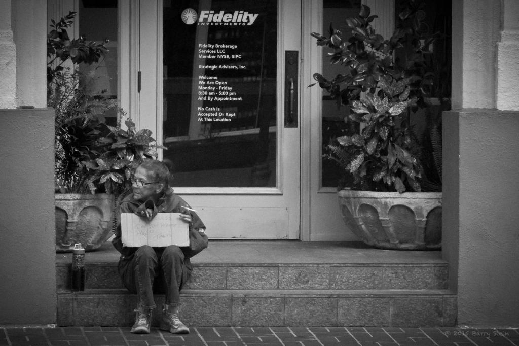 FidelityBegging-2739