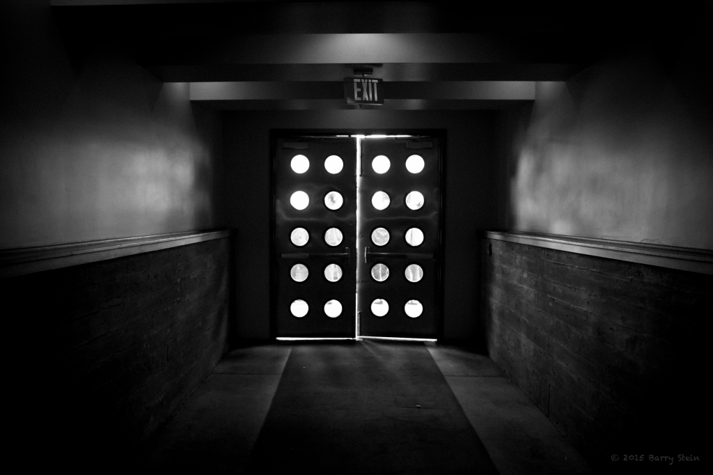 Exit-2770
