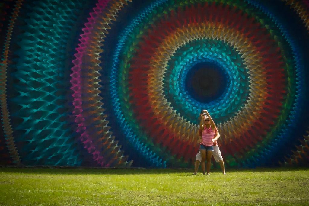 psychedelicselfie-1087