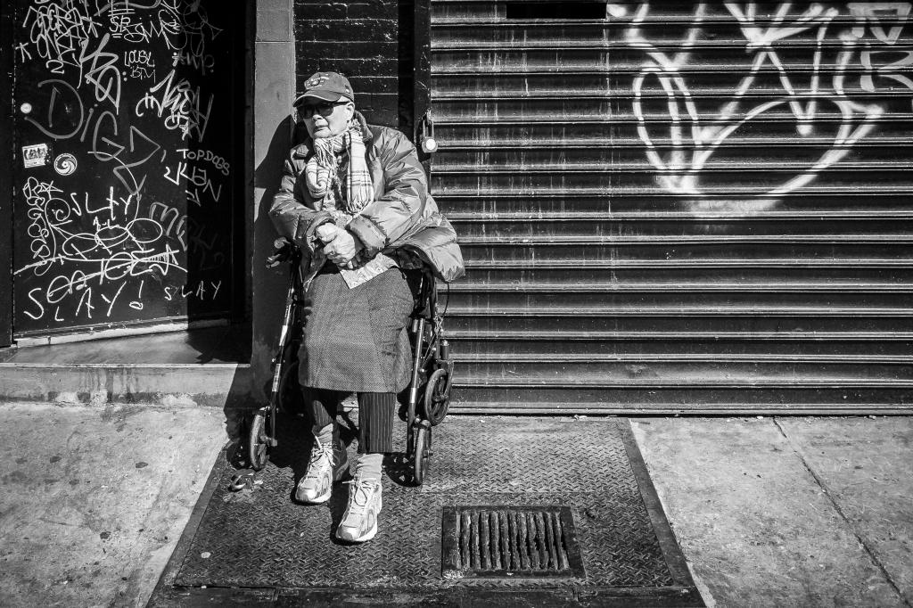 HandicappedGraffiti