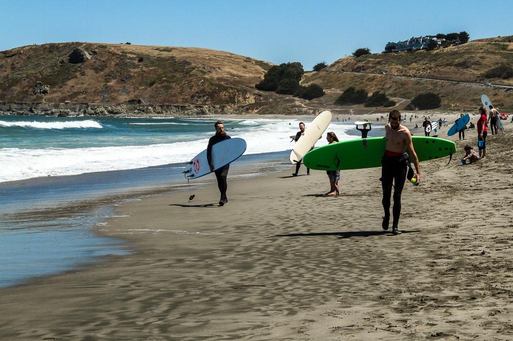 Surfers-2564