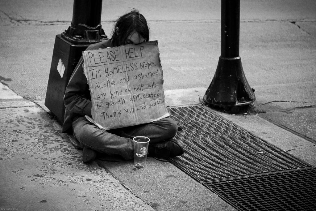 homeless-5443