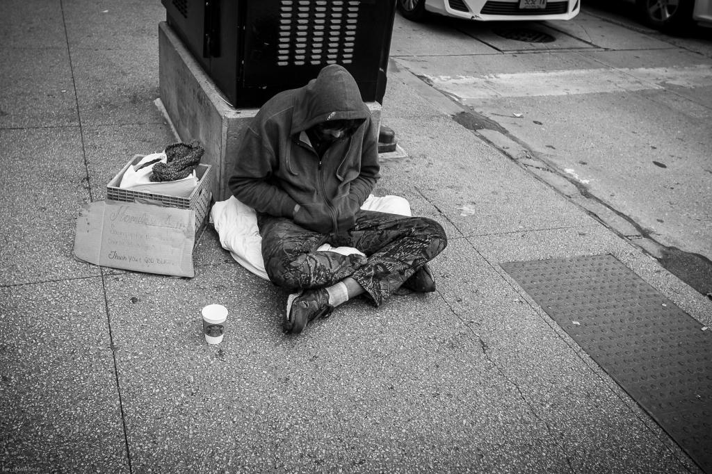 streetpersonpillow-5033