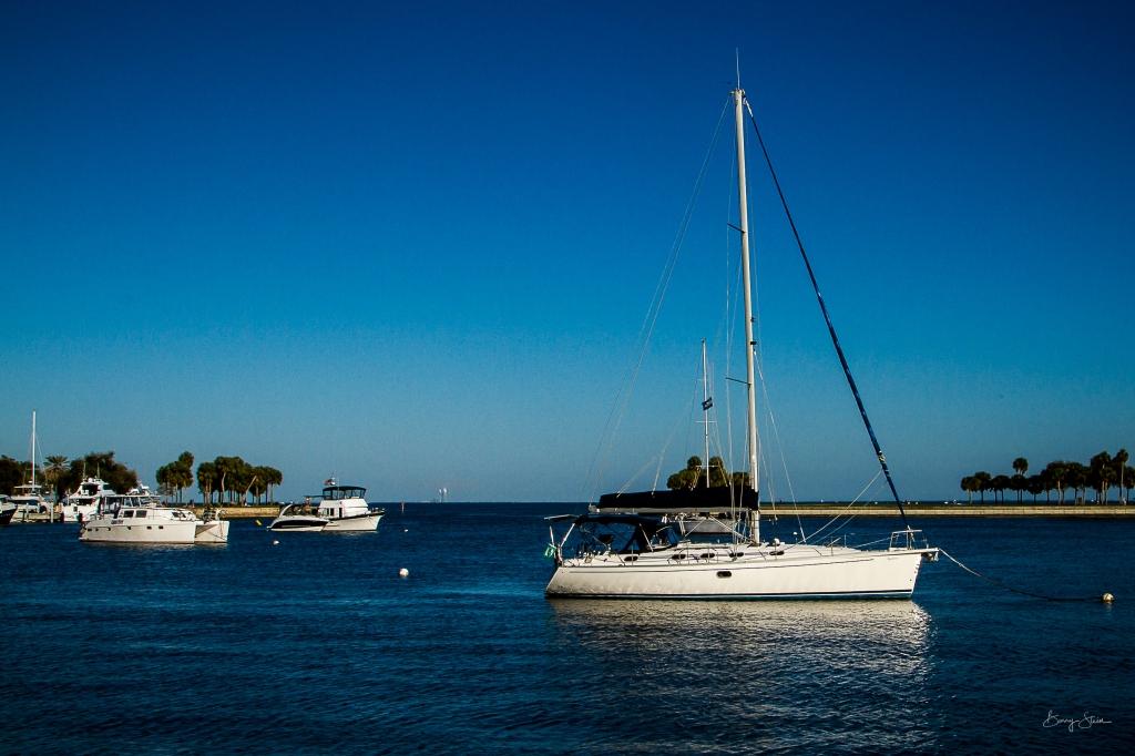 sailboatblue-2146